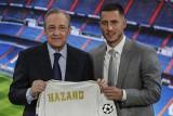 TOP 10 największych transferów - LATO 2019 [GALERIA]