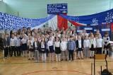 Święto nauczycieli w Lipniku. Były życzenia i nagrody dla najlepszych (ZDJĘCIA)