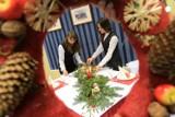 Nowy trend: pracowniku na spotkanie świąteczne przyjdź z żoną i dziećmi!