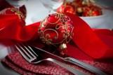 NOWE życzenia świąteczne 2020. Najpiękniejsze, oryginalne i religijne życzenia na Boże Narodzenie 13.12.20