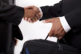 Jak budować relacje z klientem lub partnerem biznesowym? Kilka sprawdzonych wskazówek