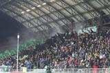 3 liga. Sal Stalowa Wola rozpoczyna sprzedaż biletów na pierwszy w 2021 ligowy mecz z kibicami. Jakie będą ceny?