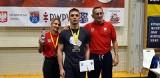 Marcin Majka został mistrzem Polski i jest kandydatem do startu w igrzyskach w Tokio 2021