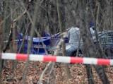Zagadka morderstwa w Parku na Zdrowiu. Czy zabójstwo kobiety w Łodzi ma związek ze śmiercią kobiety w Gdańsku? Ustalenia policji 12.01.2021