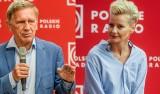 Festiwal Dwa Teatry 2018. Jan Englert i Małgorzata Kożuchowska - największe gwiazdy tegorocznego festiwalu w Sopocie [zdjęcia]