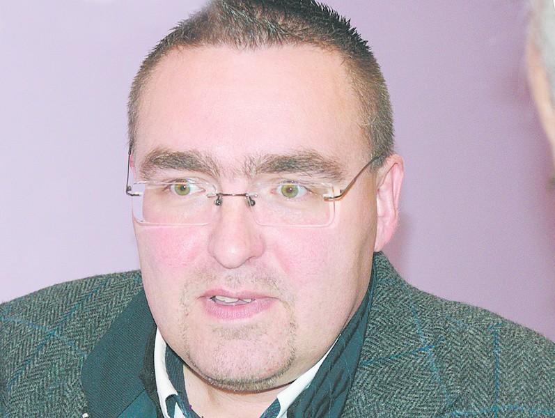 Martin Cichon