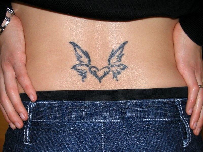 Masz Tatuaż Lub Tipsy Tutaj Pracy Nie Dostaniesz Gazeta