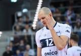 Bartosz Kurek: Nie otrzymałem od Stoczni żadnego wynagrodzenia