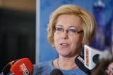 Strajk nauczycieli w Małopolsce. Kurator oświaty ujawnia SMS-y członków ZNP