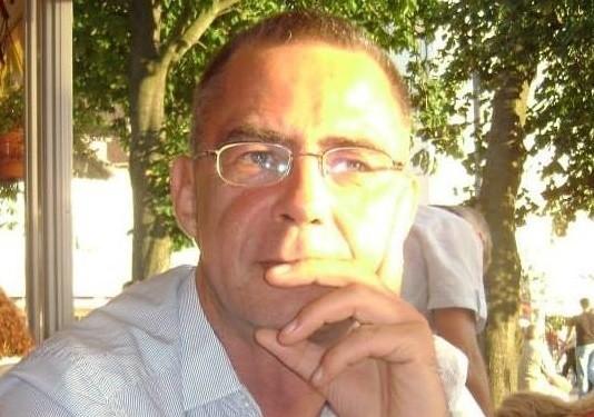 - W akcję powinny wejść inne gminy - mówi W. Brodziński