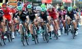 10 kolarzy, na których warto zwrócić uwagę podczas Tour de Pologne [TOP 10]