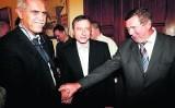 Birka: W Śląsku widać rękę trenera Levego