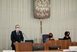 Prof. Marek Zubik o wyroku TK: Mamy stanowisko zastępcy RPO i to on może przejąć obowiązki