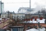 Jak miasto uczy swoich mieszkańców skutecznie walczyć ze smogiem?