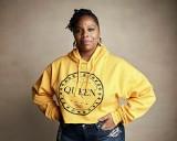 Patrisse Cullors, współzałożycielka ruchu Black Lives Matter, rezygnuje z pracy dla tej organizacji. Dlaczego odchodzi?