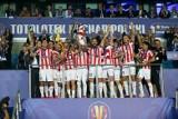 Cracovia i Puszcza Niepołomice poznały rywali w ćwierćfinale Fortuna Pucharu Polski
