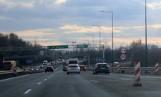 Na DK 94 w Sosnowcu znikną ograniczenia do 50 km/h. Przebudowany, bezpieczny odcinek. O co chodzi? Kierowcy hamują nagle, widząc znaki