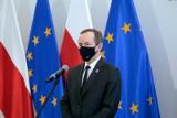 Grodzki: Każdy sposób skracający rządy PiS będzie dobry dla Rzeczypospolitej