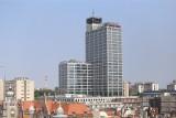 Katowice. Sopra Steria rekrutuje. Firma zatrudni ponad 300 osób. Poszukiwani są specjaliści z kilku dziedzin