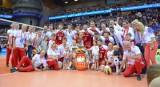 Vital Heynen 12-osobowy skład reprezentacji Polski na igrzyska olimpijskie w Tokio