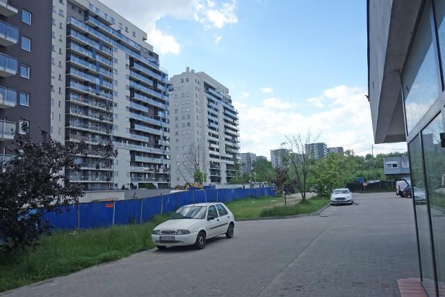 Nowe Tysiąclecie w Katowicach Zobacz kolejne zdjęcia. Przesuwaj zdjęcia w prawo - naciśnij strzałkę lub przycisk NASTĘPNE