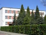 Znani absolwenci I Liceum Ogólnokształcącego imienia Tadeusza Kościuszki w Starachowicach [ZDJĘCIA]