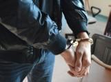 Grupa narkotykowa na Piątkowie rozbita. Policjanci zatrzymali 14 osób. Szykują się kolejne zatrzymania