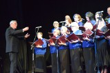 Zielona Góra: Śpiewają od 20 lat i promują nasz region! Zobacz, jak świętowało Moderato  [ZDJĘCIA]