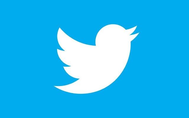 Ekstraklasa.net uruchamia profile klubowe na Twitterze