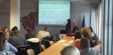 Granty na prace badawczo-rozwojowe. Minimum biurokracji, a wsparcie do 100 tysięcy złotych. Obsługa - Podlaska Fundacja Rozwoju Regionalnego