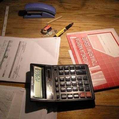Od 9 czerwca, zgodnie z obwieszczeniem Ministra Finansów obowiązuja nowe stawki odsetek za zaległości podatkowe.