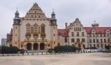UAM Poznań ma 6 najlepszych kierunków w Polsce. Oto one! [SPRAWDŹ]