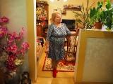 Jak mieszka Halina z Pabianic zwyciężczyni Sanatorium Miłości? Dom Haliny z Sanatorium Miłości 3 ZOBACZ 7.05.2021