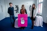 Centrum Praw Kobiet działa również w Poznaniu. Głównie po pomoc zgłaszają się ofiary przemocy domowej. W czasie pandemii jest wiele zgłoszeń