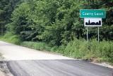 W gminie Gózd trwa budowa kilku lokalnych odcinków dróg. Zobacz zdjęcia!