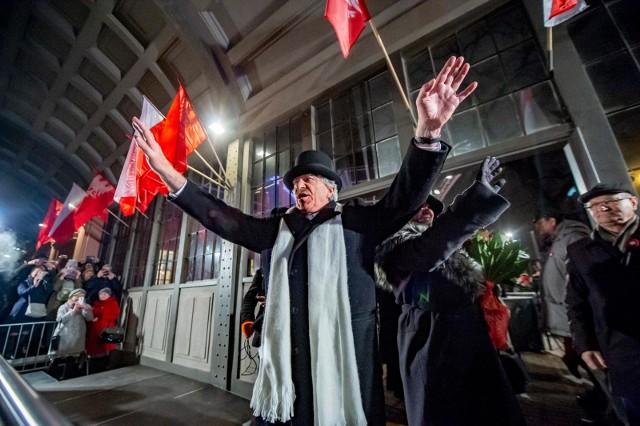 Co roku przy okazji obchodów rocznicy wybuchu Powstania Wielkopolskiego odbywa się inscenizacja przyjazdu Paderewskiego na poznański dworzec. Pociąg z mistrzem na pokładzie, wjeżdżał na Dworzec Letni, gdzie witały go tłumy mieszkańców.