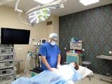 Noviline wprowadza zabiegi chirurgiczne dla dzieci. To odpowiedź na ograniczenia planowanych zabiegów operacyjnych w szpitalach (zdjęcia)