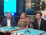 Opole upamiętni 41. rocznicę podpisania Porozumień Sierpniowych. Jakie atrakcje przygotowano?