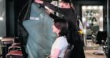Fryzjerki i kosmetyczki toną w długach. Nie pomogło podziemie? Od 4 maja mogą starać się o pomoc z tarczy branżowej