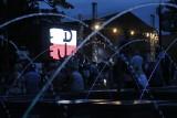 """""""Zaśpiewajmy w hołdzie Powstańcom Warszawskim"""". Wyjątkowy koncert na Placu Litewskim w Lublinie. Zobacz zdjęcia"""
