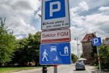 Ruszyła Śródmiejska Strefa Płatnego Parkowania w Gdańsku. Nowe zasady i wyższe opłaty w ścisłym centrum miasta