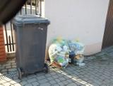 W Kielcach szykuje się kolejna podwyżka opłat za śmieci. Ile wyniesie?