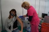 Kiedy będą szczepieni na koronawirusa 40-latkowie i młodsi? Są trzy warianty szczepień w Polsce