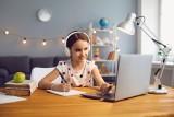 Laptop dla dziecka – wybieramy komputer do nauki zgodny z jego zainteresowaniami i wiekiem