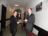 Sąd odroczył rozprawę o zadośćuczynienie za mobbing w Gimnazjum nr 1 w Chojnicach