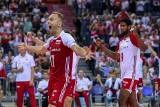 Memoriał Wagnera 2019 Polska - Serbia. Biało-Czerwoni udanie rozpoczęli w Krakowie ostatni test przed kwalifikacjami olimpijskimi 01 08