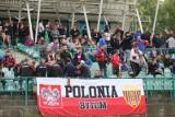 Polonia Bytom wraca do gry. Czy Ruch Chorzów ma się bać? Bytomianie chcą namieszać w III lidze, choć nie mówią o awansie