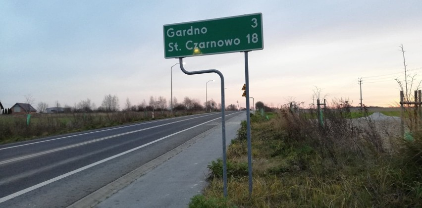 Trasa rowerowa w okolicach Gryfina i Puszczy Bukowej będzie dłuższa. Połączy trzy miejscowości