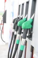 Droższa benzyna przed świętami. To nie koniec podwyżki cen paliw