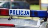 """Policjanci przebadali 648 kierowców. 3 wsiadło za kółko """"pod wpływem"""""""